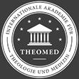 Theomed
