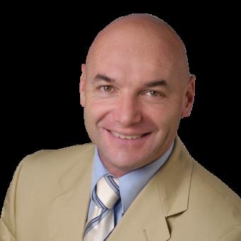 Dr.-Klaus-Gstirner